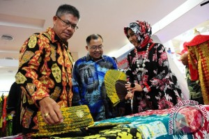 "Konjen RI Gelar ""Indonesia Esperience Week"""