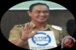 Wabup Kolaka Perintahkan SKPD Anggarkan Dana Tes Urin