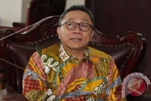 MPR: Reformasi Hasilkan Banyak Kemajuan Bagi Indonesia