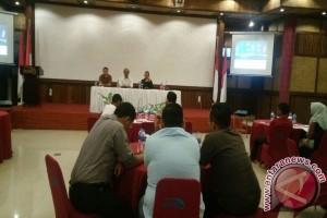 OJK: Investasi Bodong Harus Diwaspadai