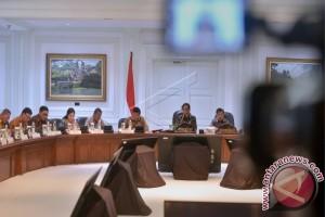 Wapres: Usulan Moratorium UN Tidak Disetujui