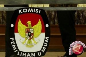 KPU Ingatkan Peserta Pilkada Tidak Mainkan Aturan