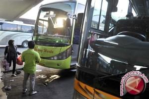 DPRD Minta Bus Translulo Layani Daerah Terisolasi