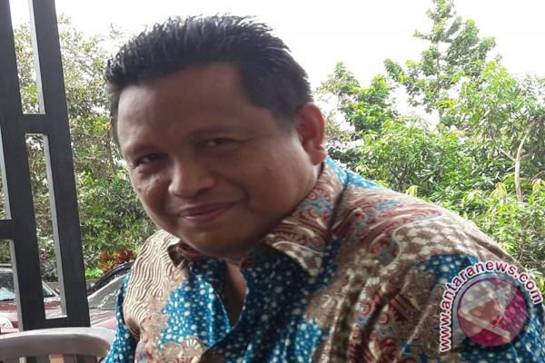 Garuda Layani Penerbangan Muna-Makassar Awal Februari
