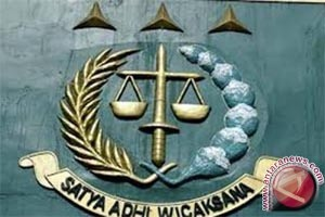 Jaksa Kembalikan Perkara Anggota DPRD Buton Utara