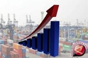 Pertumbunan Ekonomi 2017 Diperkirakan 5,5 Persen