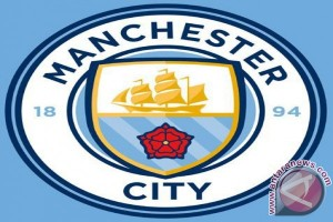 Manchester City hancurkan West Ham United 5-0