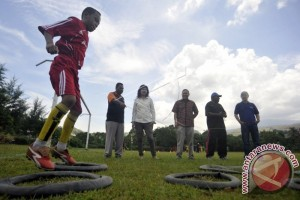 Keberadaan Sekolah Kebakatan Khusus Olahraga Mendapat Perhatian