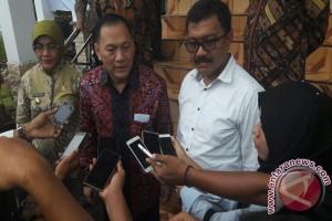 Gubernur Bi: Mata Uang Rupiah Kedaulatan NKRI