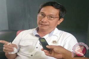 DPT Bombana Alami Penyusutan 37.219 Pemilih