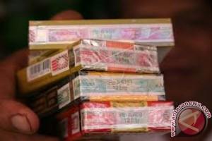 Sultra Peroleh Pajak Cukai Rokok Rp150 Miliar