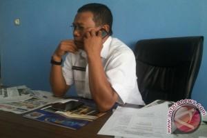 Deputi Kemenko Maritim Dijadwalkan Kunjungi Kolaka