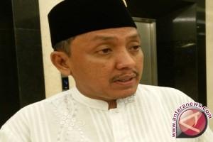 Daftar Tunggu Haji Sultra Sampai 21 Tahun