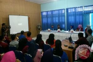 BKKBN: Peserta KB Aktif Konawe 17.724 Orang