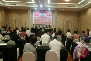 Kuota Tambahan Pemilih Tak Terpenuhi, Surat Keterangan Harus Dihentikan