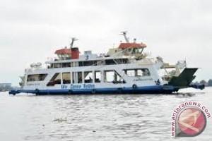 Cuaca Tak Menentu, Keberangkatan Kapal Penumpang Dipantau Ketat