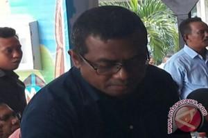 DPRD Dukung Kebijakan Bupati Muna Soal Pariwisata