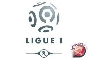 Hasil dan klasemen Liga 1 Prancis, Nice tempel Monaco