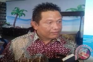 Lion Air Terbangi Muna-Makassar Mulai Februari