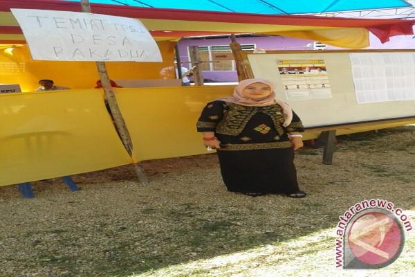 Panwaslu: Pilkada Bombana Lancar