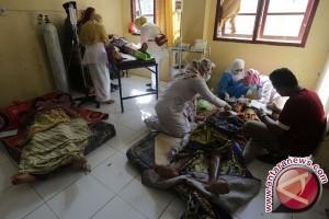 Konawe Prioritaskan Program Satu Desa Satu Bidan