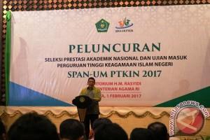 IAIN Kendari, Prioritaskan Alumni Madrasah dan Ponpes yang Berprestasi