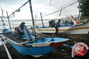 SAR Kolaka Ingatkan Nelayan Agar Tidak Melaut