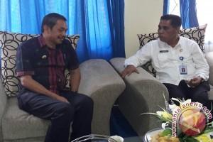 Sultra Tuan Rumah Pertemuan SKPD-KB Indonesia Timur