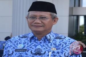 Sekda Sultra: Bidan PTT Dijamin Jadi PNS