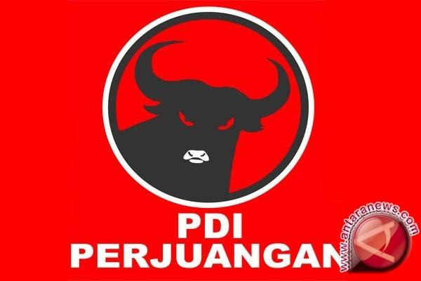 PDIP Siapkan Pengacara Gugat Sengketa Pilkada Bombana