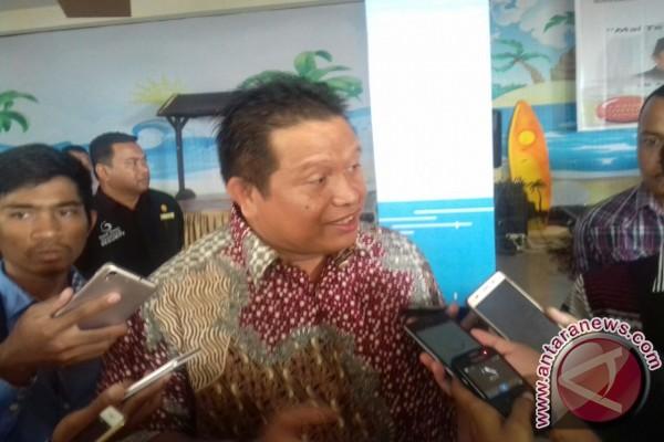 Pemkab Dorong Investor Berinvestasi di Muna