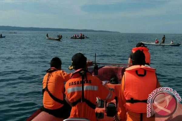 Nelayan Konawe Selatan Hilang di Perairan Moramo