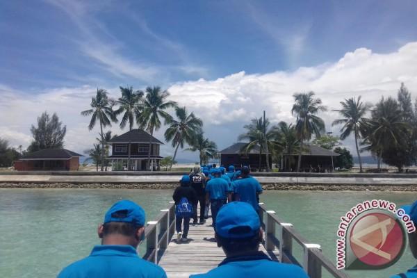 Sultra Buka Peluang Investasi Wisata di Bokori