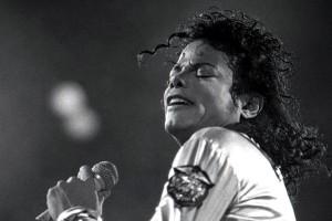 """""""Neverland Ranch"""" Michael Jackson kini dijual lebih murah"""