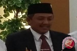 Daftar Tunggu Haji Sultra Capai 32.125 Orang