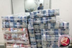 DPK Bank Sultra 2016 Meningkat 9 Persen