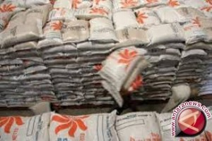 Bulog Baubau Salurkan 1.342,3 Ton Beras Rastra