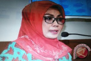 BKD: Ratusan SK Peralihan Guru SMU-SMK Bermasalah