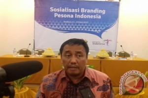 Sultra Gelar Sosialisasi Branding Pesona Indonesia