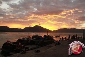 Dispar: Pariwisata Sultra Belum Dikelola Baik