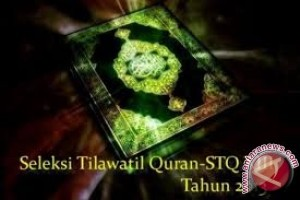 Wagub: STQ Sarana Pembelajaran Seni Baca Al Quran
