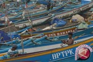 KKP Asuransikan Seluruh Nelayan di Indonesia