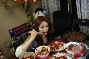 Bahaya, jangan lakukan 5 hal ini setelah makan