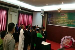 TVRI Sultra Bertekad Rebut Kembali Gatra Kencana
