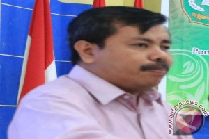 Akademisi Perguruan Tinggi Malaysia Ikut Konferensi Islam