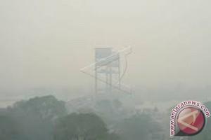 Menara Pandang PO-5 Jadi Objek Wisata Baru