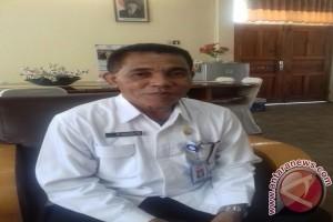 BKKBN Sultra Libatkan TNI Sosialisasikan Program KKBPK