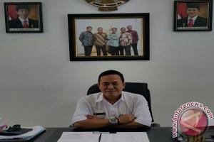 """Pelindo: Pembangunan """"Kendari New Port"""" Dimulai April"""