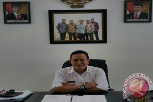 Construction of Kendari New Port to Start  in April