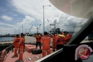 Satu Nelayan Baubau Hilang Kontak Tiga Hari